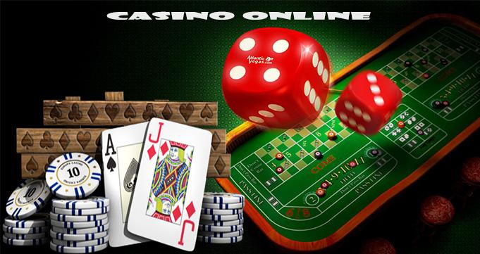 Keuntungan Main Judi Casino Online.jpg